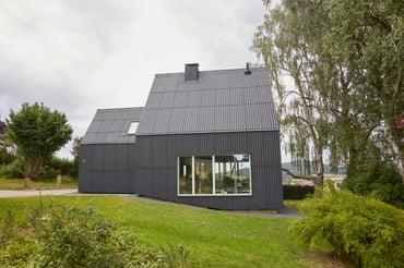 Haus_SW_Modernisieren3