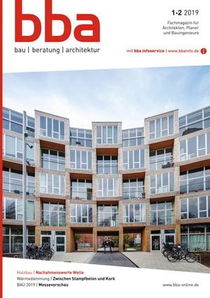 Cover_bba_bau_beratung_architektur_02_2019-724x1024