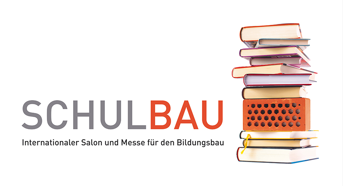 Logo-Schulbau+(c)+Cubus+Medien+Verlag+GmbH